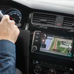 GPS – wsparcie dla kierowców