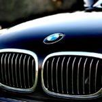 Profesjonalny, autoryzowany serwis BMW i MINI – czym musi się charakteryzować?